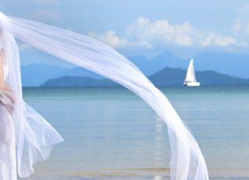 Дни свадьбы